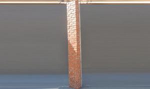 Brick-ColumnF