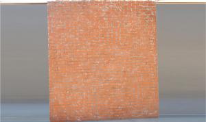 Brick-WallF