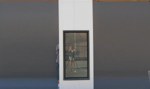 WINDOW-121F