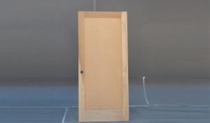Door-170F