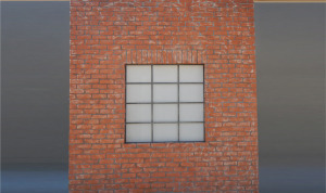 Window-WallF