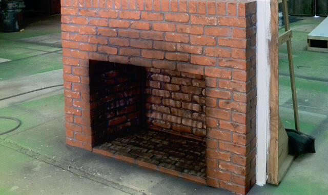 Brick-Fireplace_portfolio