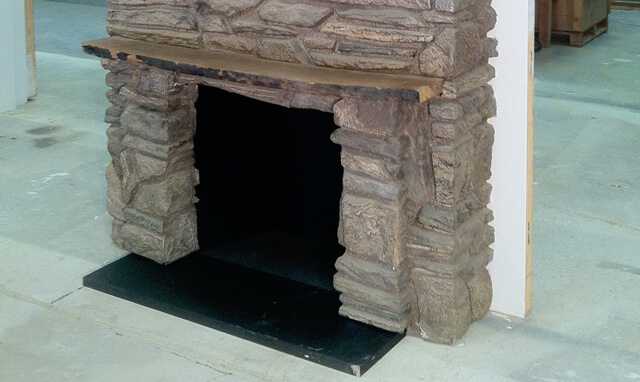Stone-Fireplace-with-Hearth_portfolio