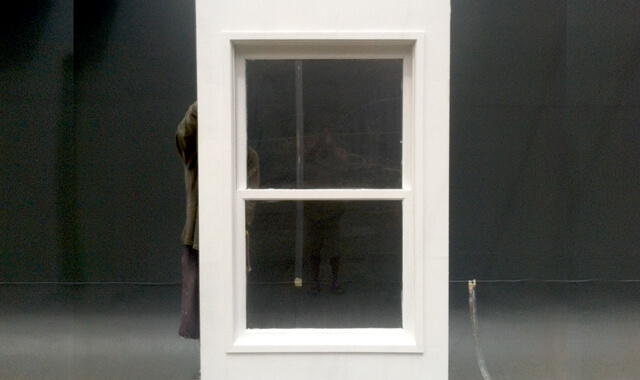 Window_124FI