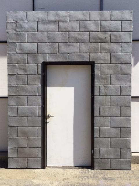 Door-CB101